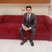 desha20819993283's Profile Photo