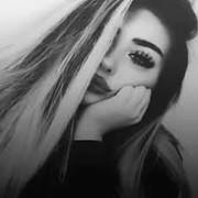 rozal_enda's Profile Photo