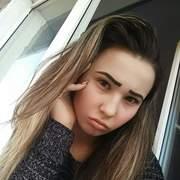 irka7677's Profile Photo