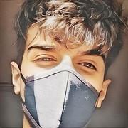 hossamnajjar7's Profile Photo