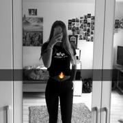 Sara_tx's Profile Photo