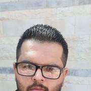 mohammadmahafza39's Profile Photo