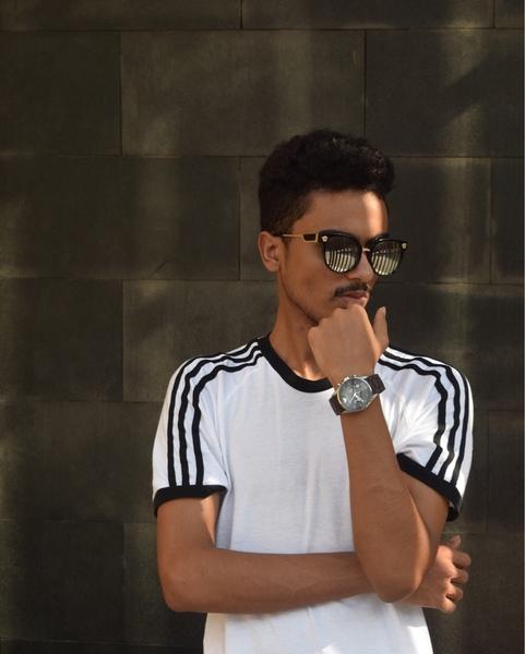 m7mdBinOmaR's Profile Photo