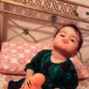 kashishkhanxo's Profile Photo