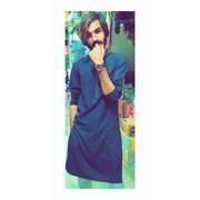 vjtayyab512's Profile Photo
