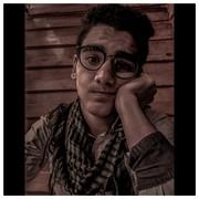 nabehnabeh's Profile Photo