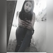 DeinitaRushCouder's Profile Photo