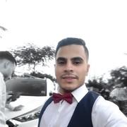 MohamedFarahat926's Profile Photo