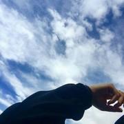 emi_mahmoud's Profile Photo