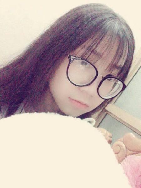 phuong69's Profile Photo