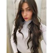 willy_wonka__'s Profile Photo