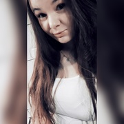 Natka314's Profile Photo