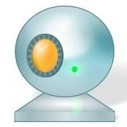 WebcamSurveyor's Profile Photo