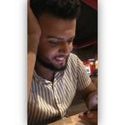 aleskandrany3's Profile Photo