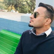 Mrr_MaaNi's Profile Photo