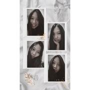 DelphiHartini's Profile Photo