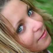 leenathebest's Profile Photo