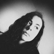 MichelleNana's Profile Photo