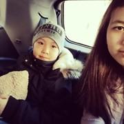 dinaberikbolova_'s Profile Photo