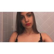 Silviaaa2000's Profile Photo