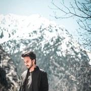 ahmerhussain's Profile Photo
