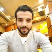 MohamedAlAraby381's Profile Photo