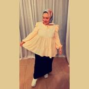 HebaMamdoOh's Profile Photo