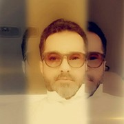 EmadMikhlafi's Profile Photo