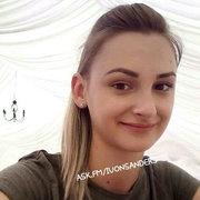 IvonSanders's Profile Photo