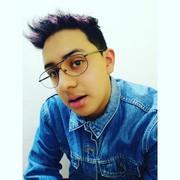 MaxHernandez885's Profile Photo