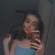 softemonerd's Profile Photo