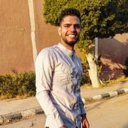 hossamhamdy15's Profile Photo