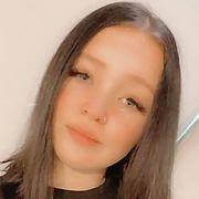 jessd2k4's Profile Photo