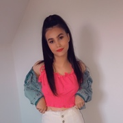 andalucan8370862's Profile Photo