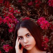 sinaiherrera's Profile Photo
