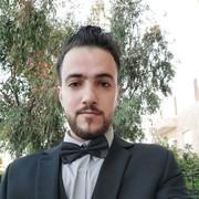 tarbtatatto7282's Profile Photo