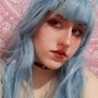 Audrey340's Profile Photo
