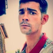 sciaccag98's Profile Photo