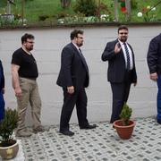 mathiasschmidt1297's Profile Photo