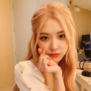 RoseannePark19's Profile Photo