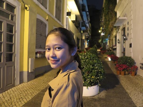 aqessaninda's Profile Photo