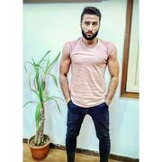 anakhaled555's Profile Photo