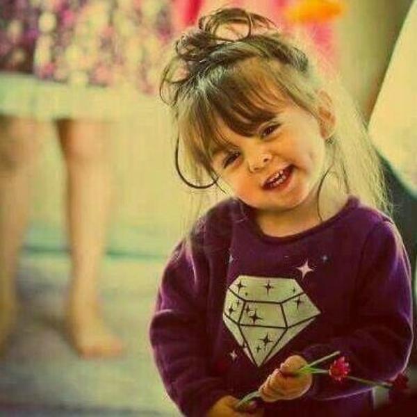 esraa_mohammad98's Profile Photo