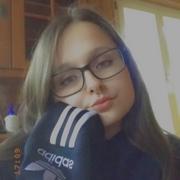 sarah_bioni's Profile Photo