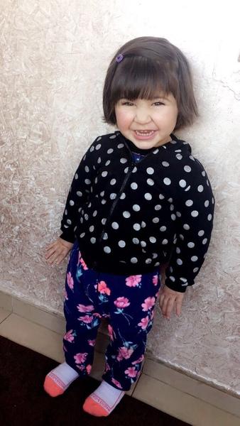 rubazeiadah's Profile Photo