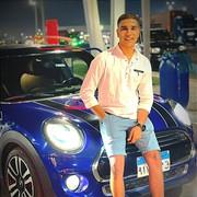yossafhassan9's Profile Photo