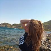 Alice_Y262's Profile Photo