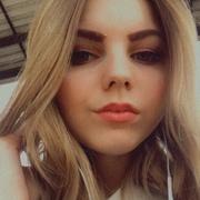 Ptashka46's Profile Photo