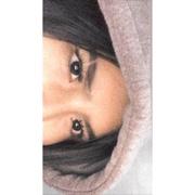 SulimHP's Profile Photo