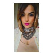 GooglyWooglyWooksh's Profile Photo